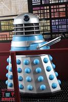 2015 Skaro Dalek Custom 20