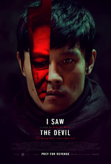 Download I Saw The Devil (2010) Bluray Subtitle Indonesia Full Movie