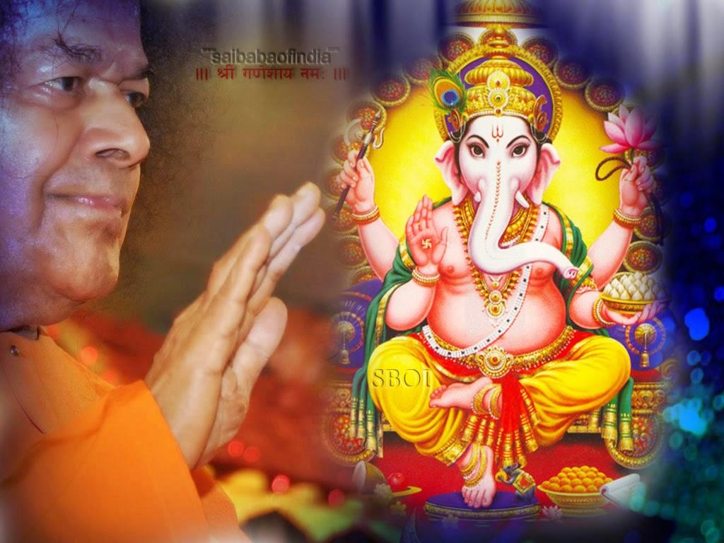 Resultado de imagem para festival sagrado de Ganesha Chaturthi
