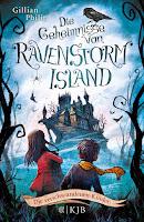 http://www.fischerverlage.de/buch/die_geheimnisse_von_ravenstorm_island_die_verschwundenen_kinder/9783737352130