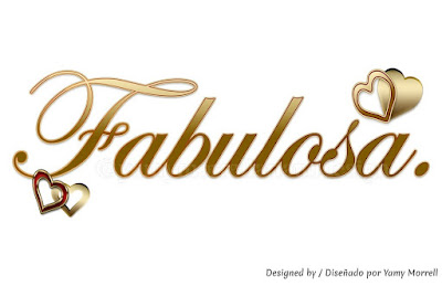 fabulosa-graphic-design-by-yamy-morrell