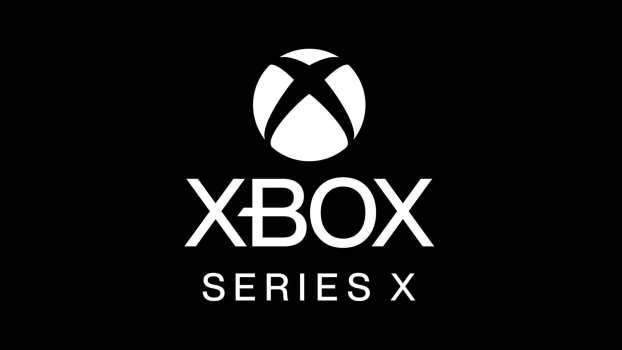Xbox Series X Release Date, Price, Controller, Specs & Features
