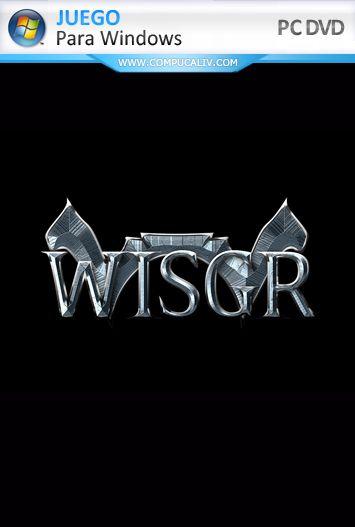 WISGR PC Full