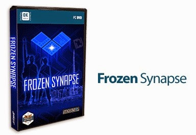 Download Frozen Synapse [Full Version Direct Link]