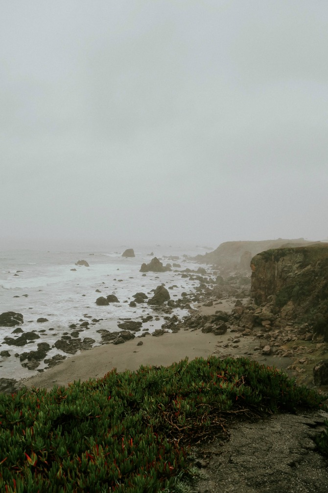 things to do along the northern california coast: visit beaches