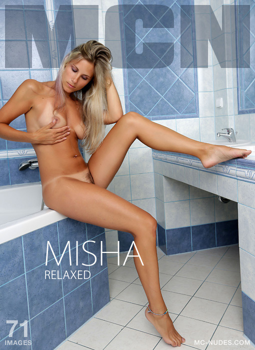 MC-Nudes9-10 Misha - Relaxed 03250