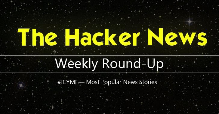 most-popular-hacker-news