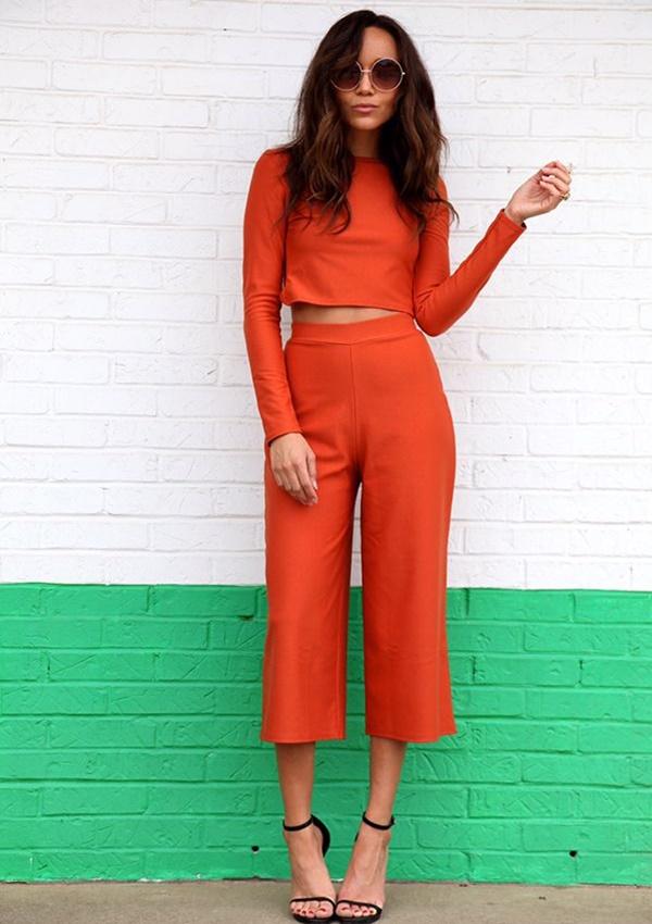 kırmızı-bol-pantolon-modelleri