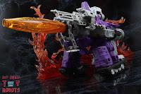 Transformers Kingdom Galvatron 56