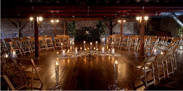 Circle Seating Arrangement For Beach Wedding: Coordination Wedrose: Circular Ceremony Seating For Your