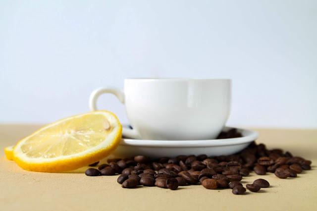 manfaat jeruk lemon,manfaat lemon,manfaat jeruk lemon untuk kesehatan,manfaat lemon untuk kesehatan,manfaat minum kopi,khasiat minum kopi