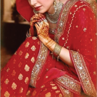 indian bride,indian,bride,indian wedding,indian brides,indian bridal makeup,india,bridal makeup,bride dance,bridal,desi bride,south indian bride,indian bride dance,indian bridal,indian bride dancing,indian wedding video,indian slave brides,iondian bride makeup,indian fashion,india slaves bride,groom sings to indian bride,india slave brides,indias slave brides,india's slave brides,say yes to the dress indian bride