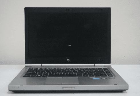 HP EliteBook 8460p Drivers Windows 10 64-bit, Windows 7 64-bit