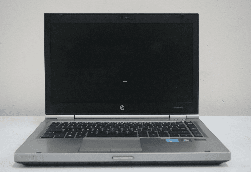HP ELITEBOOK 8460P NOTEBOOK UNIVERSAL CAMERA WINDOWS 7 X64 TREIBER