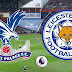Prediksi Bola Crystal Palace Vs Leicester City 28 Desember 2020