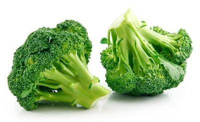 أطعمة أساسية لإمداد الجسم بالطاقة