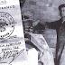 Reinhard Spitzy el nazi que protegió Franco y la Iglesia