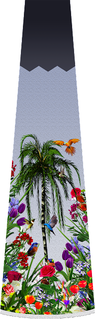 lehenga,lehenga choli,lehnga,easy bodice,lehenga blouse,bodice,lehenga designs,basic bodice,bodice top,2019 lehenga design,net lehenga designs,lehengas,basic bodice baby,latest lehenga design