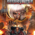 Official Announcement: New Marvel Sisters of Battle Comic