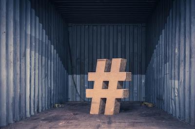 Ketahui Manfaat Hashtag Social Media dan Kekuatan Marketingnya