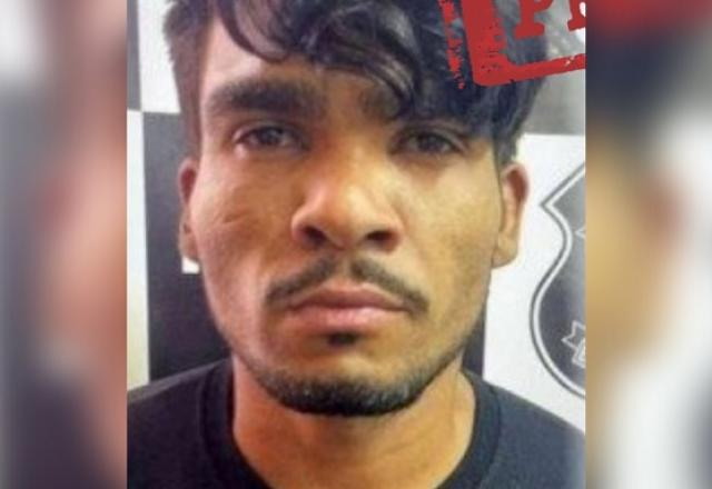 Buscas por serial killer no Distrito Federal chegam ao 8º dia