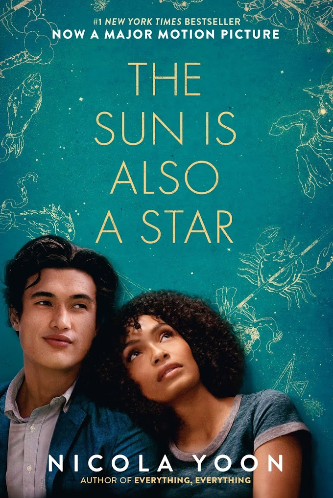 The Sun Is Also A Star - Full Movie Download/Trailer