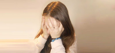 आर्णीत अल्पवयीन मुलीवर अत्याचार