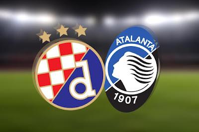 مشاهدة مباراة أتلانتا ودينامو زغرب بث مباشر اليوم 18-9-2019 في دوري ابطال اوروبا
