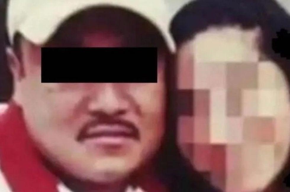 """Vinculan a proceso a Rodolfo padre de """"El Marro""""; le dictan prisión preventiva por tan solo dos meses"""