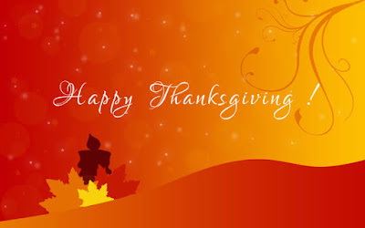 thanksgiving images with transparent background