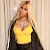 """Nicki Minaj anuncia oficialmente novo álbum """"Queen"""" para junho"""