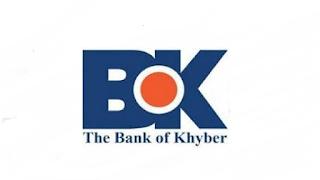 BOK Jobs Advertisement - Bank of Khyber Jobs Career - BOK Jobs 2021 - BOK Careers 2021 - Bank of Khyber Jobs 2021 - Online Apply - www.bok.com.pk/careers