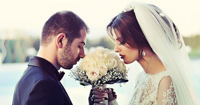 lista completa dei nomi degli anni di matrimonio