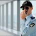 وظائف السعودية: فرص عمل في مكة مطلوب رجال أمن وحراسة