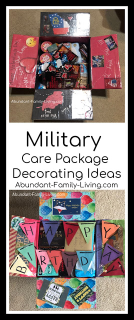 https://www.abundant-family-living.com/2019/02/military-care-package-box-decorating.html