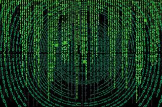 Estrutura Básica de Linguagens de Programação