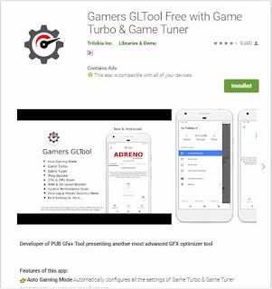 4 Best GFX Tools, 4 Best GFX Tools for PUBG Mobile, Lag Fixing Tools, how to fix pubg lag