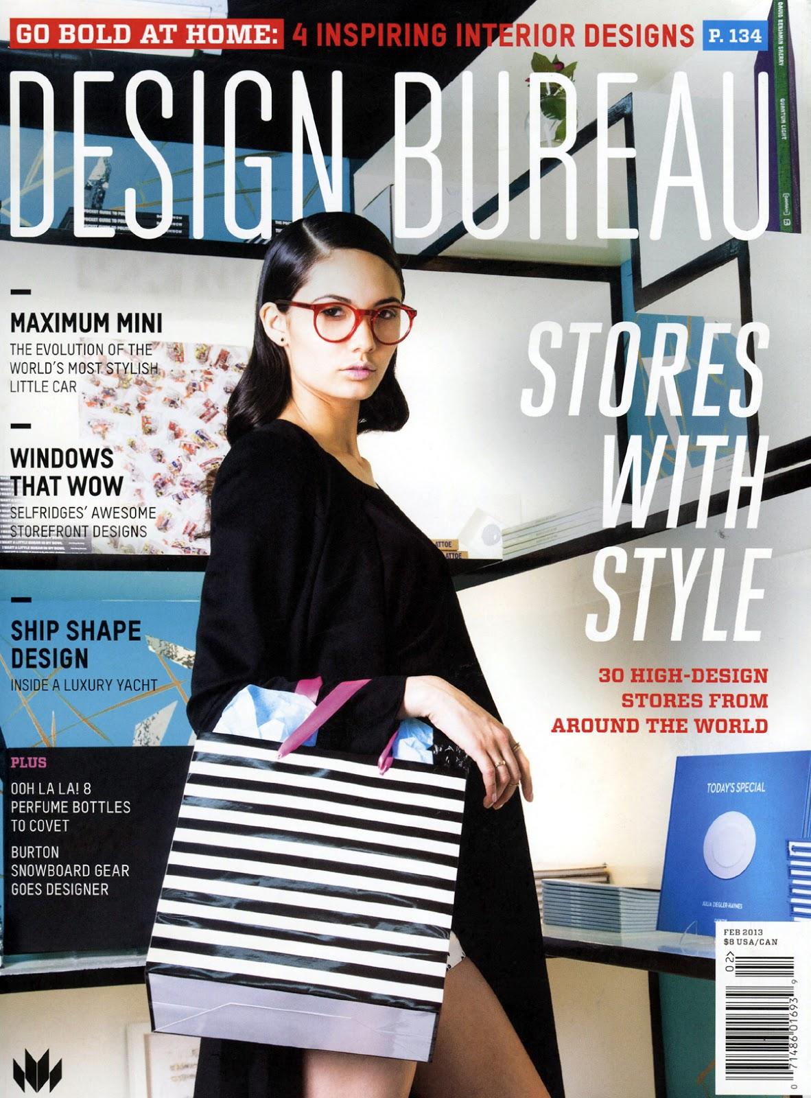 5a0f35d5b0f0 Selima Optique  Design Bureau