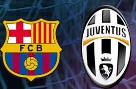 برشلونة يخطط لصفقة تبادلية دفاعية مع يوفنتوس