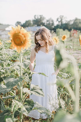 Dear Summer, Marisa Kinney Photography