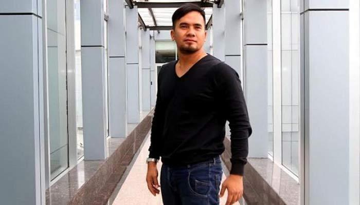 Artis Indonesia yang Di putus Kontrak Karena Tersandung Kasus