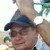 Pedreiro é assassinado a bala na cidade de Acopiara