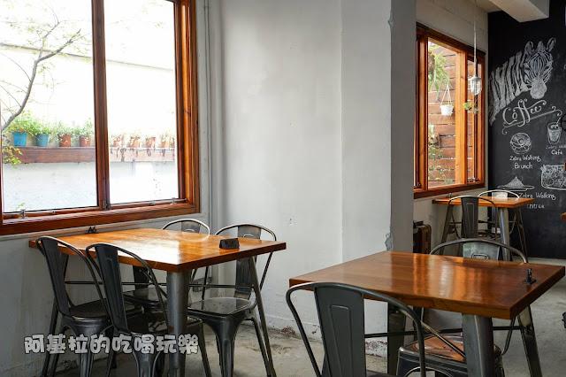 13679915 1038680962851815 4446810256922778925 o - 西式料理|斑馬散步咖啡 Zebra Walking Cafe