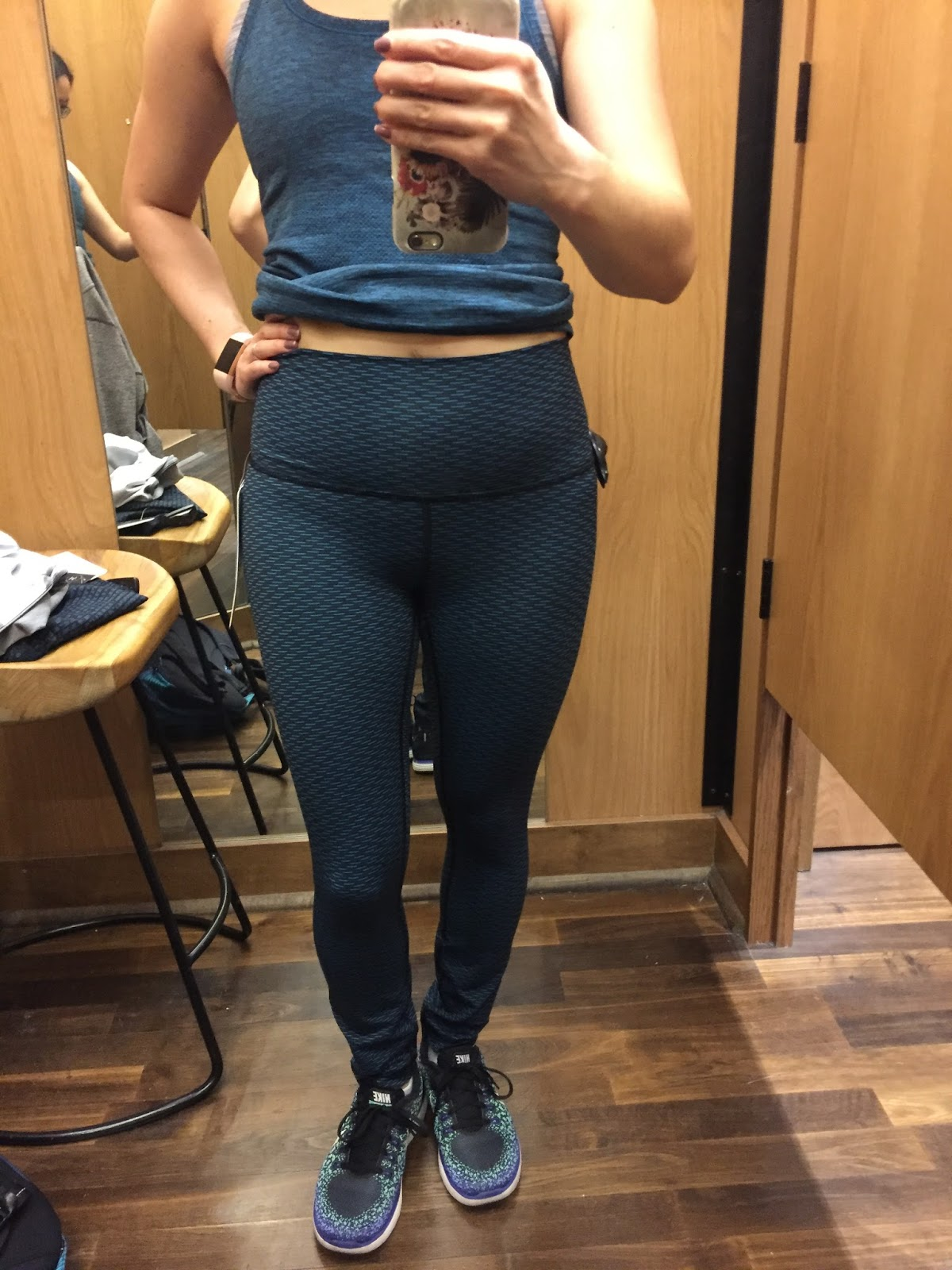 778c5fec4bc Petite Impact  Quick Try Ons At the Store! High Times Pant