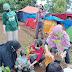 Fun Camp 2020 Kembali Digelar Bersama Klinik Rumah Mentari