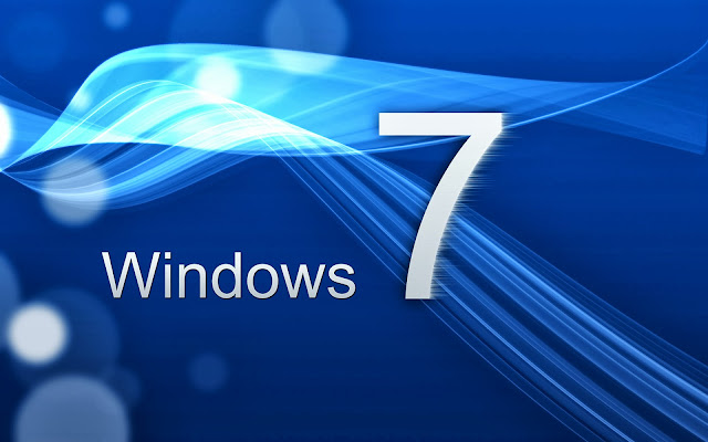 Windows 7 service pack 1 64 bits gratuit