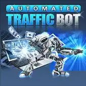 Automated Traffic Bot Android wihtwihout Ads