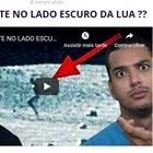 https://www.100tedio.com.br/o-que-existe-no-lado-escuro-da-lua/