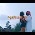VIDEO | Engine - Manshallah
