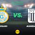 Alianza Lima vs Real Garcilaso EN VIVO por la fecha 8 del Apertura por la Liga 1 Movistar. HORA / CANAL